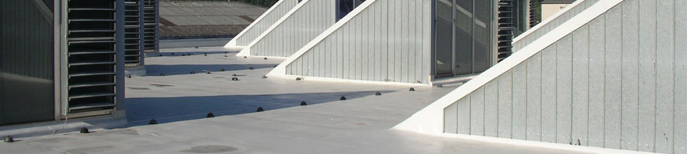 Dachsanierung, Dachdämmung, Dachbegrünung, Dachabdichtung